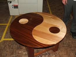 Hsc Woodwork Projects Kitchen Table Ideas Small Kitchens Diy