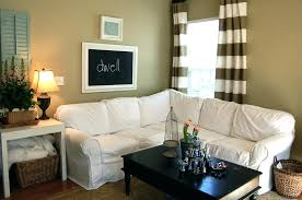Target Waterproof Sofa Cover by Articles With Sectional Sofa Slipcovers Walmart Tag Terrific