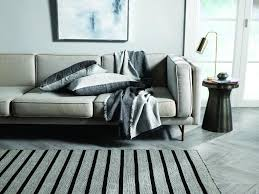 Interior Decorating Magazines Australia by The 50 Best Interiors Websites The Independent