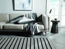 100 Cool Interior Design Websites The 50 Best Interiors Websites The Independent