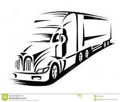 Moving Truck Stock Vector. Illustration Of Loading, Industry - 46018648 Moving Truck Rentals Budget Rental Property In Fort Lauddalejoinbuyerslistcom Pages 1 2 Trucks Truck Rentals Big Rapids Mi Four Seasons Apollo Strong Arlington Tx Movers Upfront Prices Illinois Migration And Economic Crises Revealed 2014 Uhaul Pricing Miami Votes Flrate As Citys Best Mover 101 Best My Posh Picks Images On Pinterest Christian Dior Box Tickets Tolls Who Is Responsible Insider U Haul Review Video How To 14 Van Ford Pod Buysell New Used Dealers Trucks Online Australia Swartz Creek Mini Storage Reviews