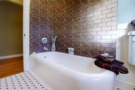 American Bathtub Tile Refinishing Miami Fl by Specialty Finishes For Tile U0026 Countertops Glazepro Tile Reglazing