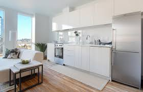 Living Room Kitchen Combo Very Small Ideas