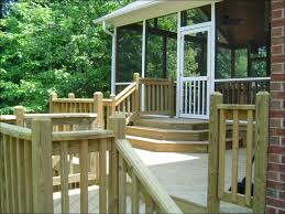 Exteriors : Awesome Deck Wood Options Backyard Deck Designs ... Pergola Awesome Gazebo Prices Outdoor Cool And Unusual Backyard Wood Deck Designs House Decor Picture With Ultimate Building Guide Cstruction Cost Design Types Exteriors Magnificent Inexpensive Materials Non Decking Build Your Dream Stunning Trex Best 25 Decking Ideas On Pinterest Railings Decks Getting Fancier Easier To Mtain The Daily Gazette Marvelous Pool Beautiful Above Ground Swimming Pools 5 Factors You Need Know That Determine A Decks Cost Floor 2017 Composite Prices Compositedeckingprices Is Mahogany Too Expensive For Your Deck Suburban Boston