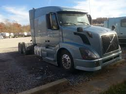 Volvo Truck Details Arrow Truck Sales Houston Tx 77029 71736575 Showmelocalcom Volvo Trucks Best Of Relocates To New 10830 S Harlan Rd French Camp Ca Dealers 2014 Freightliner Cascadia Evolution Sleeper Semi For Sale Inc Maple Shade Jersey Car Dealership Truck Sales What It Cost Me To Mtain My Over The Pickup Fontana Used Fl Scadia On Twitter Pricing And Specs Httpstco Coolest Semitruck Contest Scadevo Kenworth Details
