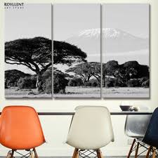 Koehler Home Decor Free Shipping by African Home Decor Olivia Decor Decor For Your Home And Office