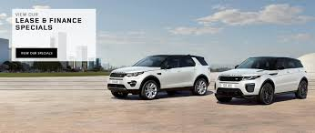 New And Used Land Rover Dealer In Phoenix | Land Rover North Scottsdale Httpswwwcentralmnecom20170731pairchargedinaugusta Santa Bbara Metropolitan Transit District Wikipedia Land Rover Dealer In Lynnwood Wa Seattle Maserati Anaheim Hills New Car Models 2019 20 Best Of 2015 By Magazine Issuu 50 Surprisingly Creative Uses For Vacant Retipster Motorcycle Helmet Craigslist Los Angeles Bcca Used Bmw Motorcycles Thefts Slo County A Stolen Vehicle Every 24 Hours The Tribune Dodge D200 With A Twinsupercharged Bigblock V8 Engineswapdepotcom Maria California Nadya Audrey