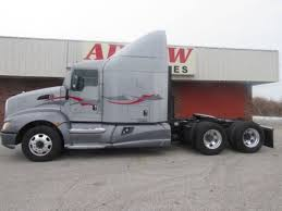 Kenworth T660 In Illinois For Sale ▷ Used Trucks On Buysellsearch Used Daycabs For Sale In Il 2013 Peterbilt 386 406344 Miles 225872 Easy Fancing 422550 Mack Cventional Trucks In Illinois For Sale Used On Pickup Sales Truck Near Me Arrow Donates Volvo Vnl 670 To Women In Trucking Giveaway Freightliner Trucks Intertional Tandem Axle Sleepers N Trailer Magazine Mack All Equipment