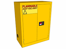 Flammable Cabinets Grounding Requirements by Flammable Storage Cabinets Requirements U2013 Home Improvement 2017