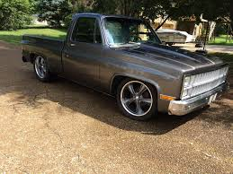 Best 25+ Chevy C10 Ideas On Pinterest | C10 Chevy Truck, Chevy ... Chevrolet C10 For Sale Hemmings Motor News 1961 Chevy Pick Up Truck Restomod For Trucks Just Pin By Lkin On Nation Pinterest Classic Chevy 1966 Gateway Cars 5087 Read All About This Fully Stored 1968 Pickup Truck Rides Magazine 1972 On Second Thought Hot Rod Network 1967 Stepside Chevy C10 Making The Most Of Life In A Speedhunters 1984 14yearold Creates His Own