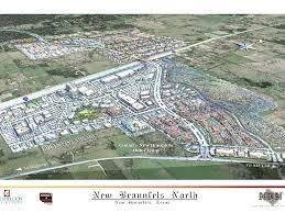 100 Ta Truck Stop New Braunfels Tx Growth Development