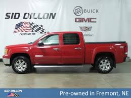 Pre-Owned 2011 GMC Sierra 1500 SLE Crew Cab In Fremont #2U14863 ... 2011 Gmc Canyon Reviews And Rating Motor Trend Sierra Texas Edition A Daily That Is So Much More Walla Used 1500 Vehicles For Sale Preowned Slt 4wd All Terrain Convience Sle In Rochester Mn Twin Cities 20gmcsierraslecrewwhitestripey111k12 Denam Auto Hd Trucks Gain Capability New Denali Truck Talk Powertech Chrome 53l Crew Toledo For Traverse City Mi Stock Bm18167 Z71 Cab V8 Lifted Youtube Rural Route Motors