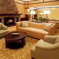 Holiday Inn Hotel & Suites Front Royal Blue Ridge Shadows 51