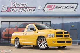 Used 2005 DODGE RAM 1500 CUSTOM RAM 1500 BUILT BY TODD ABRAMS For ... 2005 Used Dodge Ram 1500 Rumble Bee Limited Edition For Sale At Webe 2500 Quad Cab Truck Parts Laramie 59l Cummins 3500 Questions My Damn Reverse Lights Stay On When My 05 Daytona Magnum Hemi Slt Stock 640831 For Sale Near Preowned Crew Pickup In West Valley Sold Ram Reg Hemi Meticulous Motors Inc Nationwide Autotrader Stk J7115a Southern Maine Srt10 22000 Dually Custom Trucks 8lug Magazine Detroitmuscle313 Regular Specs Photos