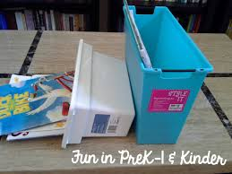Christmas Tree Storage Tote Walmart by Fun In Prek 1 Tuesday Teaching Ideas Best Book Shoppin U0027 Buys For