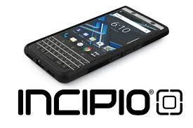 Incipio Launches Core Series Of Protective Cases For The ... Diountmagsca Coupon Code Bucked Up Supps Promo Incipio Ngp Google Pixel 3a Case Clear Atlas Id Breakfast Buffet Deals In Gurgaon Getfpv Coupon 122 Pure Iphone 7 Plus 66s Coupons 2019 Save W Codes And Deals Today Only Get 30 Off Cases For Iphones Samsung Ridge Wallet Discount Code 2017 Jaguar Clubs Of North America 8 Verified Canokercom January 20 Dualpro Series Dual Layer 3 Xl Best 11 Pro Max Now Available 9to5mac