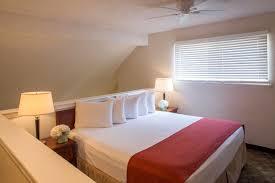 cloverleaf suites kansas city overland park hotel in overland