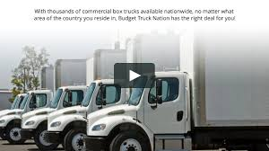 Rental Box Trucks For Sale | Wholesale Truck Inventory On Vimeo More Dodge Ram Diesel On A Budget Saintmichaelsnaugatuckcom Wwwbudget Truck Rental August 2018 Discounts Taxibus Truck Converted To Transport Passengers In Cuba Editorial Car Rental Sales Go Cedar Rapids Blog Moving Vans Supplies Towing Morrison Blvd Self Storage Hammond La 70401 Trucks Waterloo Ny Rentals Welcome To Germain Ford Of Columbus Ohio Freemasons Victoria On Twitter Keep An Eye Out For These Special Budget Restaurants Winter Park Fl Reliable Fergus Our Name Says It All
