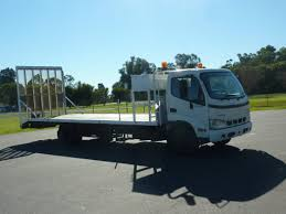 2010 Hino Dutro - Table Top   TRUCKS DIRECT TRUCKS DIRECT 2016 Used Freightliner M2 106 Expeditor 24 Dry Van With 60 Inch Competive Truck Finance Use Our Free Loan Calculator Navistar Capital Your Dicated Intertional Fancing 2012 Isuzu Nqr 450 New Alloy Tray Trucks Direct 2005 Mitsubishi Canter Service 2007 Npr 400 Rear Load Compactor 2008 Kenworth T408 Prime Mover Chassis Fancing Ford Commercial Vehicle Official 2009 T908 Tipper Hydrulic Retail 200 Pantech