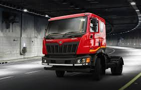 Ideal Motors Mahindra Truck Bus Blazo Tvc Starring Ajay Devgn Sabse Aage Pickup Trucks You Cant Buy In Canada Mm Sees First Month Of Growth In June After A Year Decline Top Commercial Vehicle Industry And Division India Will Chinas Great Wall Steed Pickup Truck Find Its Way To America Pikup Photo Gallery Autoblog Blazo 40 Tip Trailer 2018 Specifications Features Youtube Navistar Rolls Out Of Chakan Plant Motorbeam Vehicles Auto Expo 2016 Teambhp Jeeto Mini Photos Videos Wallpapers This Onecylinder Has A Higher Payload Capacity Than Bolero Junk Mail