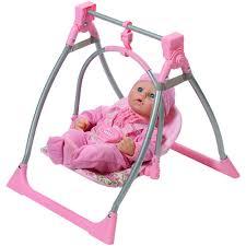 Infant Bath Seat Canada by Baby Annabell Dolls U0026 Accessories Toys R Us