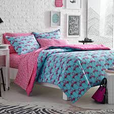 Love Pink Bedding by Bedding Betsey Johnson Bedding Betsey Johnson Bedding Canada