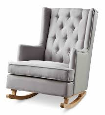 This Aldi Rocking Chair Sold Out In ONE MINUTE (but You Can ... Nursery Rocking Chair Argos Rowen Gc35 Glider Walnut Joya Rocker Fniture Lazboy Delta Children Emma Upholstered Dove Grey Hcom Wooden Baby Dark Brown The Best Review Blog Where To Find Adorable Chairs For The Il Tutto Bambino Mimmie Ottoman In Snow White Legs Country Manor Classic Oak Wood Farmhouse Harper Swivel