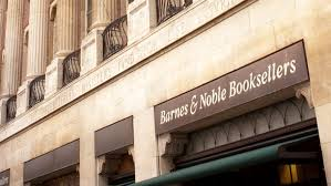 Black Friday 2019: The Best Barnes And Noble Deals From ... Barnes And Noble Coupons A Guide To Saving With Coupon Codes Promo Shopping Deals Code 80 Off Jan20 20 Coupon Code Bnfriends Ends Online Shoppers Money Is Booming 2019 Printable Barnes And Noble Coupon Codes Text Word Cloud Concept Up To 15 Off 2018 Youtube Darkness Reborn Soma 60 The Best Jan 20 Honey
