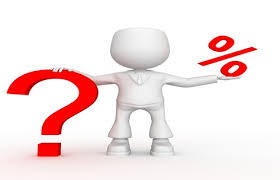 monter entreprise sans apport emprunter sans apport personnel pour acheter un commerce crédit
