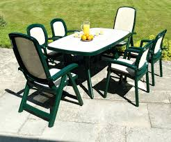 Cheap Plastic Chairs Walmart by Patio Ideas Resin Patio Furniture Walmart White Plastic Outdoor