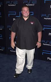 100 Varsity Blues Truck Actor Ron Lester Billy Bob From Dead At 45