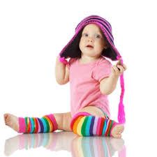 a quel âge un enfant s habille seul a quel âge un enfant fait
