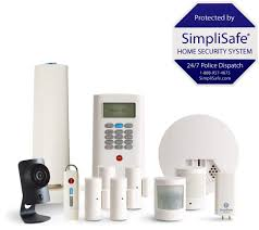 SimpliSafe 12-Piece Home Security System With HD Camera ... City Of Fog Discount Code Exeter Airport Parking Promo 9 Best Simplisafe Coupons Promo Codes Black Friday Deals Simplisafe Wireless Home Security Review Uk Version Tech Radmarkers Com Coupon Chicago Tribune Store Is It Worth Tribune 10pc System Cadian Wilderness Sports Hut Alarm Unboxing And Overview For Ringer Podcast Listeners The Nomorerack Codes Cubase Artist Fropoint Vs 2019 Top Diy