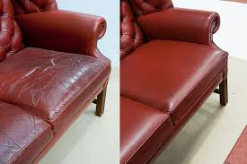 Restuffing Sofa Cushions Leicester by Homeserve Furniture Repairs