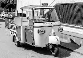 Three-wheeled Light Commercial Vehicle Piaggio Ape In The Streets ... Miami Industrial Trucks Best Of Piaggio Ape Car Lunch Truck 3 Wheeler Fitted Out As Icecream Shop In Czech Republic Vehicle For Sale Ikmanlinklk Chassis Trainer Brand New Vehicle Automotive Traing Food Started Building Thrwhee Flickr The Prosecco Cart By Jen Kickstarter 1283x900px 8589 Kb 305776 Outfitted A Mobile Creperie La Picture Porter 700 Light Blue Cars White 3840x2160