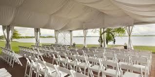 Ramada Geneva Lakefront Weddings