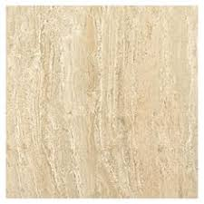 Mannington Porcelain Tile Serengeti Slate by Serengeti Slate Porcelain Ceramic Tile Flooring For Your Home