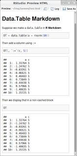 R data table – Kalusteet kotiin Koristelu