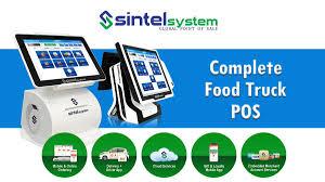 Sintel Systems On Twitter: