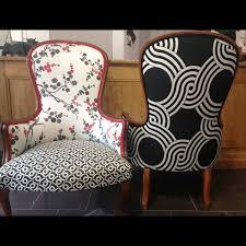 enlevement meuble a domicile gratuit 3 sylvie dellas artisan