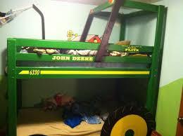 john deere tractor bunk bed the best deer 2017