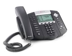 Denver VoIP Solutions - Denver Tech Services - Denver, CO Office Telephone Systems Voip Digital Ip Wireless New Voip Phones Coming To Campus Of Information Technology 50 2015 Ordered By Price Ozeki Pbx How Connect Telephone Networks Cisco 7945g Phone Business Color Lot 5 Avaya 9620l W Handset Toshiba Telephones Office Phone System Cix100 Aastra 57i With Power Supply Mitel Melbourne A1 Communications