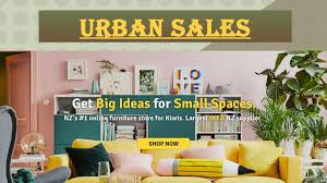 sales get big ideas for small spaces by kuffyfan issuu