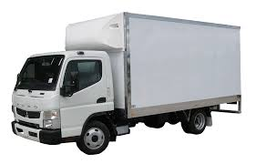 Aluminium Truck Bodies For Courier And Delivery Service Vehicles Amt 6690 Ford Courier Pickup Truck Model Kit 125 Ebay Service Dallas Delivery Minneapolis Medical Isuzu Malaysia Delivers 141 Trucks To Citylink Express Sedona Prescott Flagstaff Bangshiftcom We Had Never Heard Of A Sasquatch But Alinium Bodies For And Vehicles Happy Smiling Man Stock Vector Royalty Free Pority Experts Vanex On Demand For Pizza Forklift Storage Room The Best Fleet Outsourcing Warehousing In Midwest Photo Means Coordinate And Organized Sending Transporting Deliver Image
