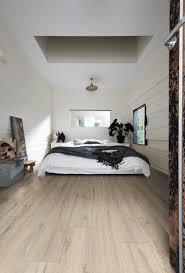 designboden kurzdiele polareiche im schlafzimmer wohnung