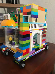 My Daughter And I Built Our First Project: The Double Decker Food ... Photos Eat United Food Truck Feed With The Way At Blue Cross Tickets For Farm To Pgh Taco In Pittsburgh From Food Truck Wrap Youtube Two Blokes And A Bus By Kickstarter Development Has Branson Weighing Options Gallery 16 Prestige Custom Manufacturer Fast Isometric Projection Style People Vector Image Repurposing Our Double Decker Bus A Food Truck Album On Imgur Fridays Art Coffee Friday Dnermen Remedy Bar Trucks Today Yall Homies Henhouse Brewing Company Bit Of Ldon From South Bank With St Pauls Cathedral