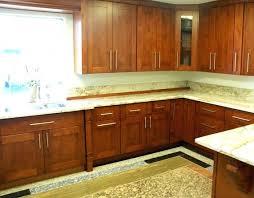 Cabinet Restaining Las Vegas by Refacing Kitchen Cabinets Las Vegas Custom Maple Elegant U2013 Stadt Calw