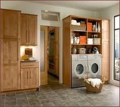 Stanley Vidmar Cabinets Nsn by Stanley Vidmar Cabinets Parts Home Design Ideas