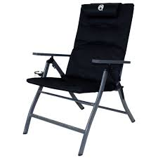 Flat Fold Chairs | GETAWAY OUTDOORS Wakeman Green Cushioned Wide Stadium Seat Chairhw4500010 The Home Center Consoles Luxury Edition Seavee Boats Gci Outdoor Roadtrip Rocker Chair Field Stream Best Folding Camping Chairs Travel Leisure Smoke On The Water New Scene Of Old Flatbottom Vdriv Wise Blastoff Series Centric 1 Boat 203480 Fold Clamp Swivel Walmartcom Wejoy 4position Beach Oversize Lounge Cooler Fishing Charcoal Red Uv Treated Marine Vinyl 8wd139ls012 Folddown Molded Grey