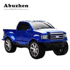 Buy Usb Truck Speakers And Get Free Shipping On AliExpress.com 4753 Chevrolet Gmc Truck Kick Panel Audio Speakers Cpi Behind Seat Our Take On The Jl Stealthbox Aftermarket Door What Did You Get Page 10 Ford F150 Raptor Wireless Waterresistant Speaker With Rugged Styling Boxes Speaker Pinterest Car Audio And Archives One 46 Luxurious Chevy Autostrach Ultimate Tailgater Honda Ridgeline Embeds Speakers In Truck Bed Subwoofer For Tv Best Resource Pyle Plmrkt8 Marine Waterproof Vehicle On Why People Are Investing In Great Now Gauge Magazine